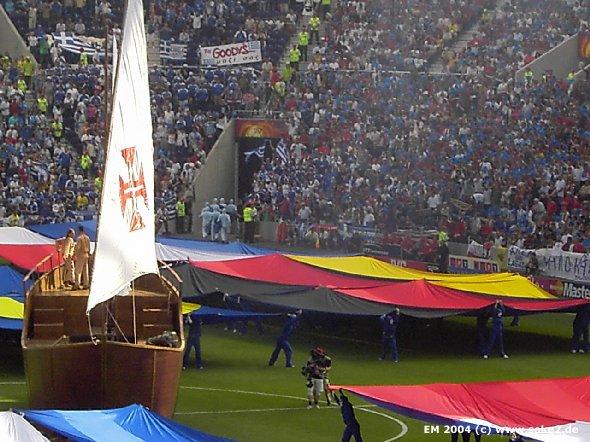 soke2_040612_portugal_greichenland_www.soke2.de014