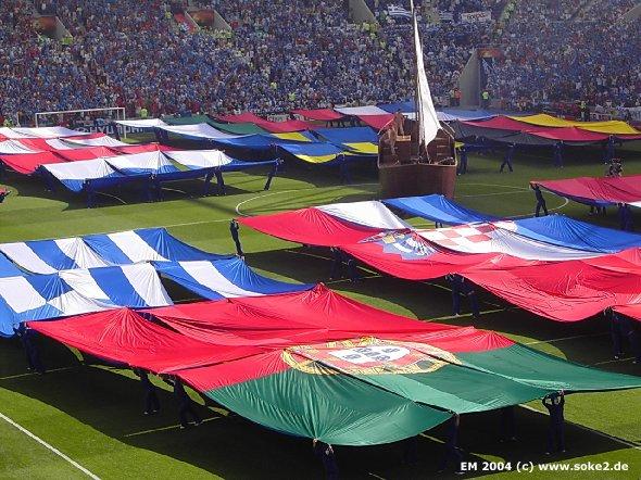 soke2_040612_portugal_greichenland_www.soke2.de015