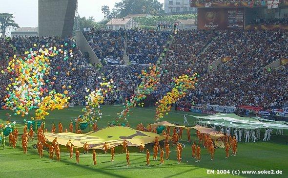 soke2_040612_portugal_greichenland_www.soke2.de020