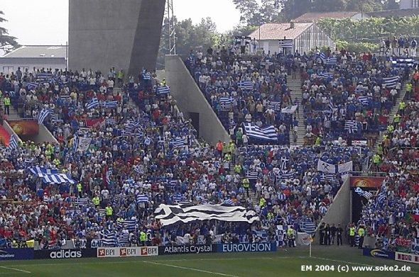 soke2_040612_portugal_greichenland_www.soke2.de022