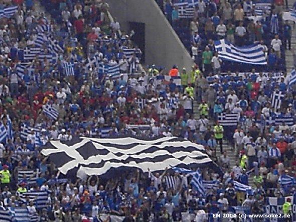 soke2_040612_portugal_greichenland_www.soke2.de023
