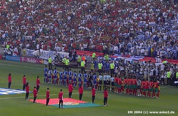 soke2_040612_portugal_greichenland_www.soke2.de024