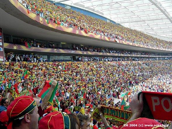 soke2_040612_portugal_greichenland_www.soke2.de026