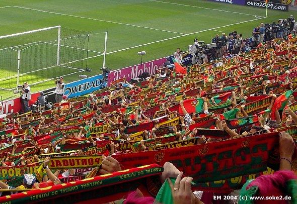 soke2_040612_portugal_greichenland_www.soke2.de027