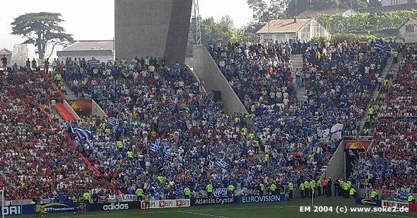 soke2_040612_portugal_greichenland_www.soke2.de032
