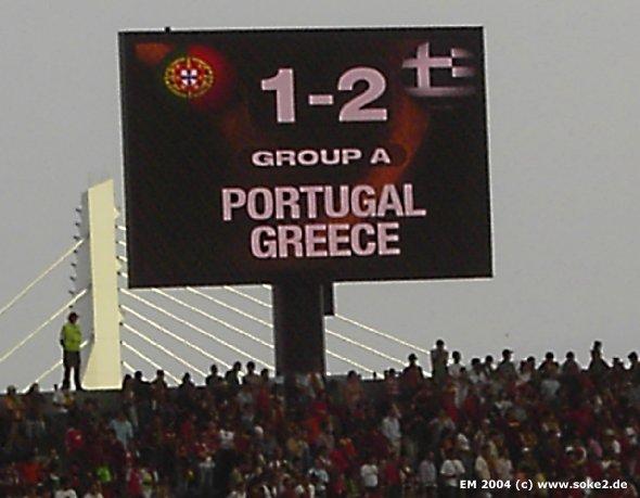 soke2_040612_portugal_greichenland_www.soke2.de033