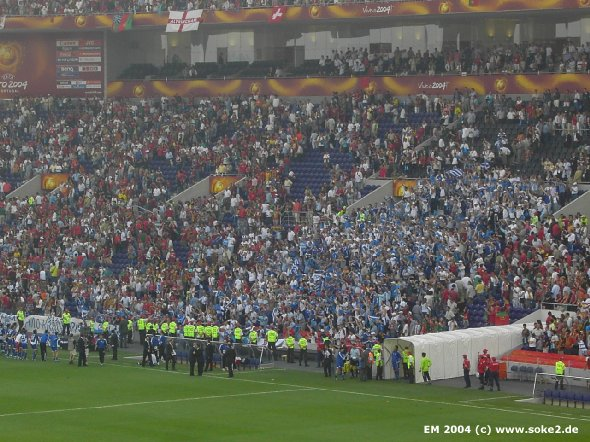 soke2_040612_portugal_greichenland_www.soke2.de034