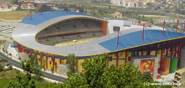 soke2_040613_ground_leiria,dr.magalhaes-pessoa_www.soke2.de002