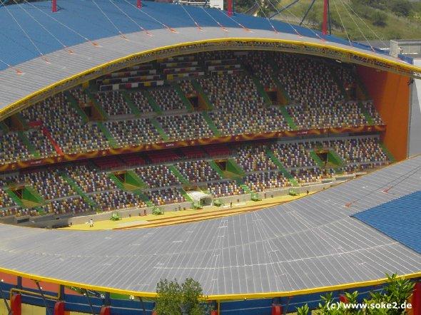 soke2_040613_ground_leiria,dr.magalhaes-pessoa_www.soke2.de003