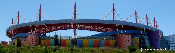 soke2_040615_aveiro,estadio-municipal-mario-duarte_www.soke2.de001