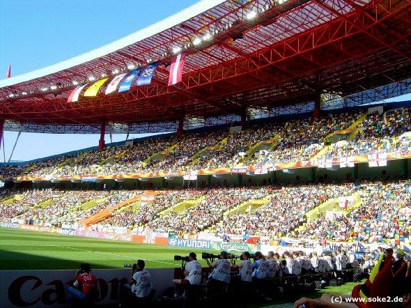 soke2_040615_em2004_aveiro_www.soke2.de003