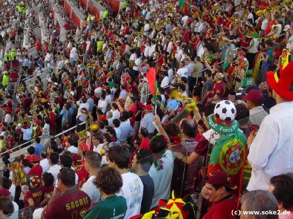 soke2_040616_portugal_russland_www.soke2.de003