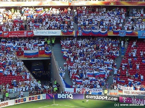 soke2_040616_portugal_russland_www.soke2.de004