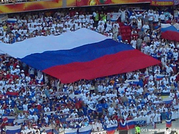 soke2_040616_portugal_russland_www.soke2.de005