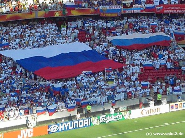 soke2_040616_portugal_russland_www.soke2.de006