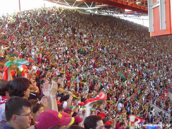 soke2_040616_portugal_russland_www.soke2.de008