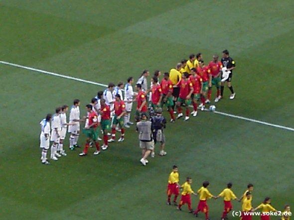 soke2_040616_portugal_russland_www.soke2.de009