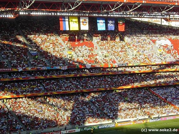 soke2_040616_portugal_russland_www.soke2.de010