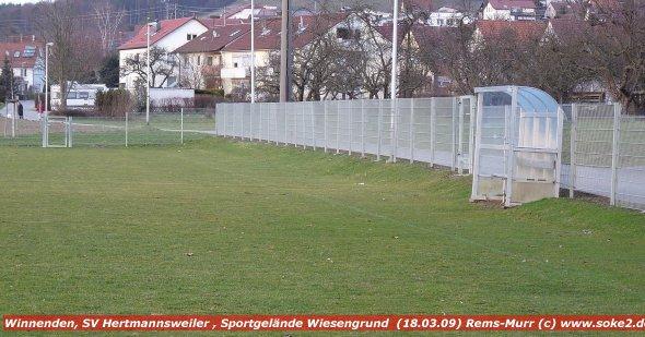 soke2_090318_ground_hertmannsweiler,wiesengrund_www.soke2.de002