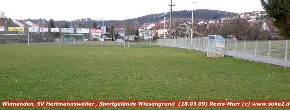 soke2_090318_ground_hertmannsweiler,wiesengrund_www.soke2.de003