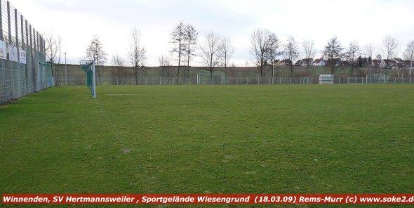 soke2_090318_ground_hertmannsweiler,wiesengrund_www.soke2.de004