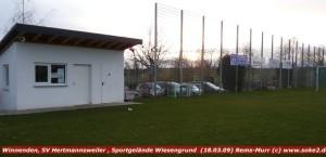soke2_090318_ground_hertmannsweiler,wiesengrund_www.soke2.de005