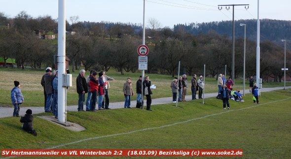 soke2_090318_hertmannsweiler_winterbach_www.soke2.de001