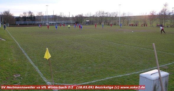 soke2_090318_hertmannsweiler_winterbach_www.soke2.de002