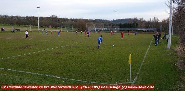 soke2_090318_hertmannsweiler_winterbach_www.soke2.de003