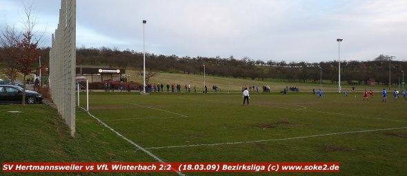 soke2_090318_hertmannsweiler_winterbach_www.soke2.de004
