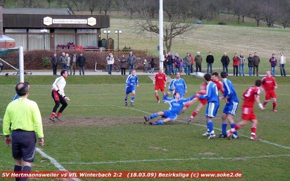 soke2_090318_hertmannsweiler_winterbach_www.soke2.de005
