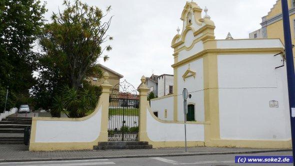 soke2_090723_city_aveiro,portugal_soke2001