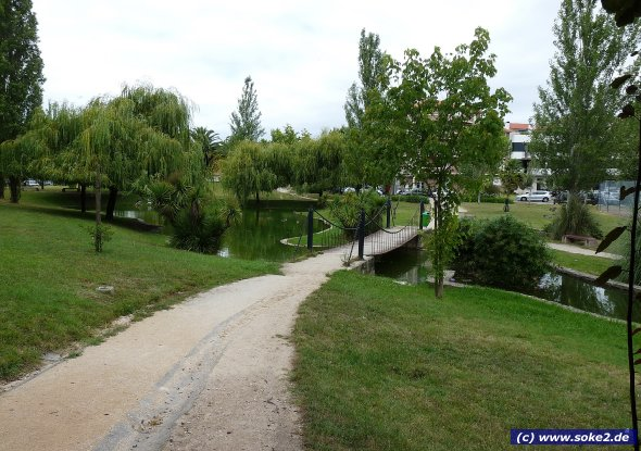 soke2_090723_city_aveiro,portugal_soke2002