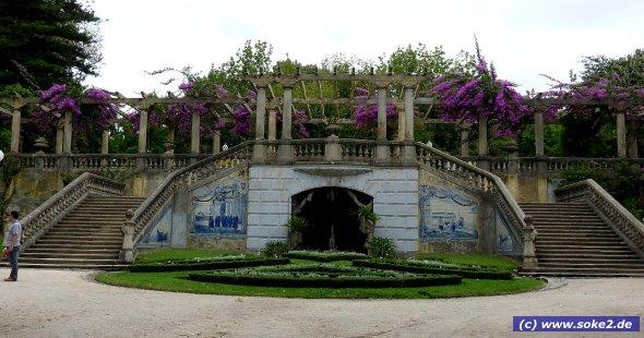 soke2_090723_city_aveiro,portugal_soke2005