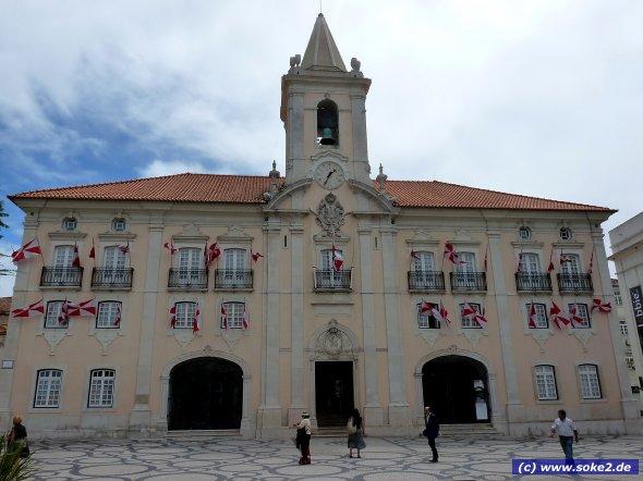 soke2_090723_city_aveiro,portugal_soke2010