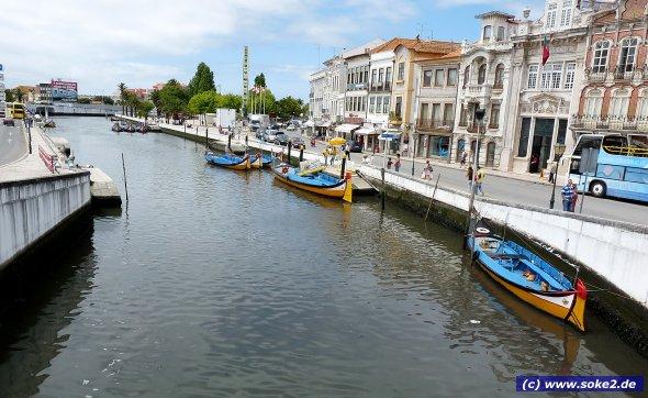 soke2_090723_city_aveiro,portugal_soke2011