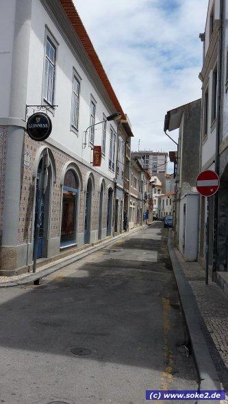 soke2_090723_city_aveiro,portugal_soke2012