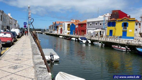soke2_090723_city_aveiro,portugal_soke2013