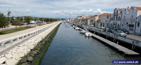 soke2_090723_city_aveiro,portugal_soke2014