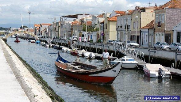 soke2_090723_city_aveiro,portugal_soke2015