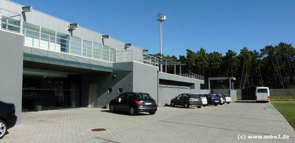 soke2_090728_fao,complexo-desportivo_www.soke2.de008