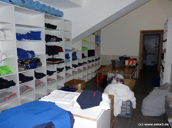 soke2_090728_fao,complexo-desportivo_www.soke2.de023