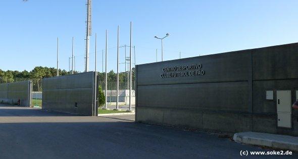 soke2_090728_fao,complexo-desportivo_www.soke2.de024