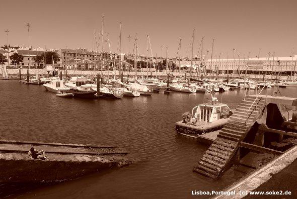 soke2_090729_city-pictures,lisboa_lissabon_www.soke2.de002