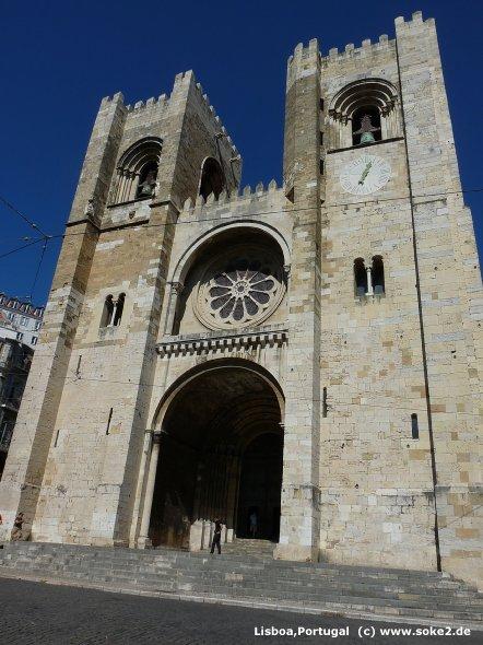 soke2_090729_city-pictures,lisboa_lissabon_www.soke2.de012