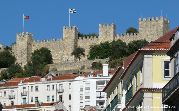 soke2_090729_city-pictures,lisboa_lissabon_www.soke2.de021