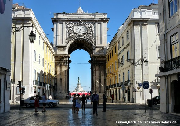 soke2_090729_city-pictures,lisboa_lissabon_www.soke2.de022