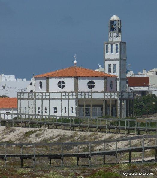 soke2_090730_aveiro,portugal_soke2003