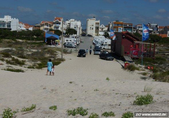 soke2_090730_aveiro,portugal_soke2007