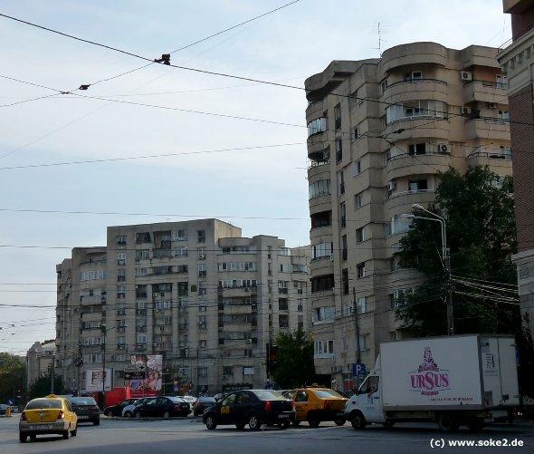 soke2_090929_city_rum_bukarest_www.soke2.de002
